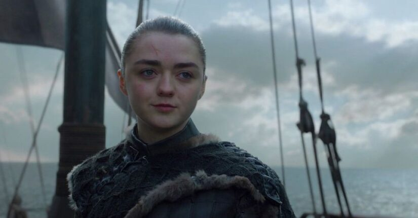 How to watch Game of Thrones Season 1 to Season 8 Online